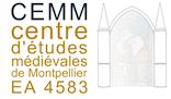 Logo du CEMM